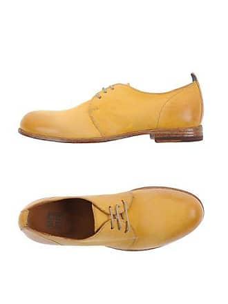 GIUDA Zapatos de cordones mujer 5kfy3