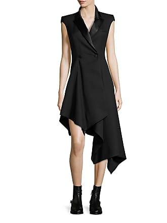 Monse® Dresses: Shop up to −52% | Stylight
