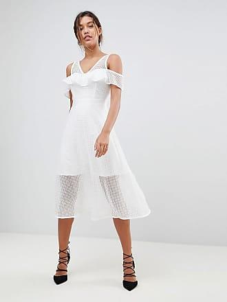 Womens 161-recap.m 3/4 Sleeve Dress Morgan