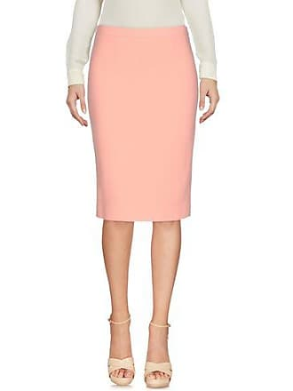 bleistiftr cke in rosa shoppe jetzt bis zu 80 stylight. Black Bedroom Furniture Sets. Home Design Ideas