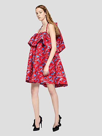 Kleider von Msgm®: Jetzt bis zu −60% | Stylight