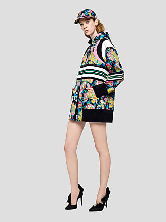 Msgm: Browse 7025 Products up to −70% | Stylight
