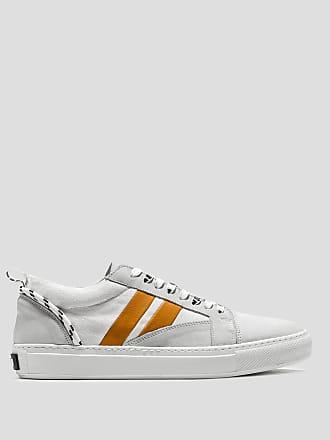 Chaussures - Haute-tops Et Baskets Msgm