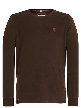 Sweatshirts aus Baumwolle Online Shop − Bis zu bis zu −78