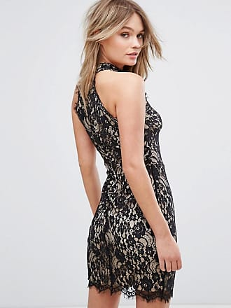 New Look® Dresses: Shop up to −65%   Stylight
