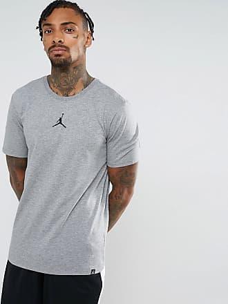 T-shirt droit imprimé swoosh Blanc NikeNike
