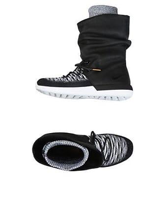 Nike 174 Winterschuhe Shoppe Bis Zu 40 Stylight
