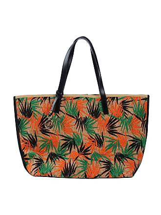 Nila & Nila HANDBAGS - Shoulder bags su YOOX.COM