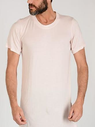 Long T-shirt Spring/summer Numero 00