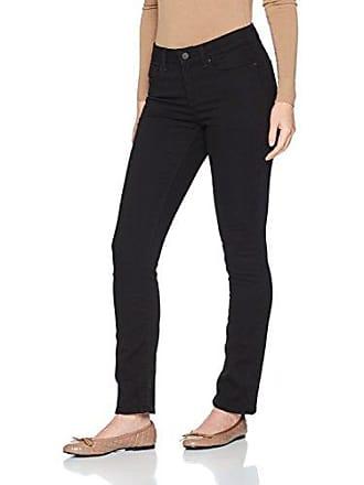 82265DTSW/0401 Skinny Womens Jeans NYDJ