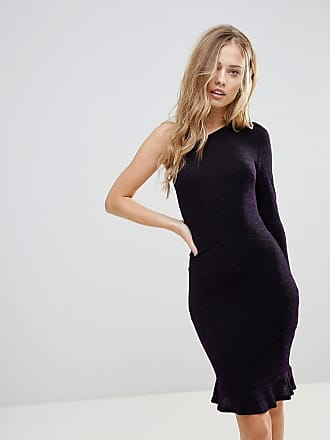 Oh My Love® Dresses − Sale: up to −80% | Stylight