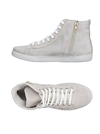 Chaussures - Haute-tops Et Baskets Onako