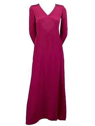 Oscar De La Renta®: Red Dresses now up to −65% | Stylight
