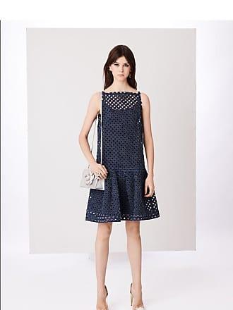 Oscar De La Renta® Short Dresses: Shop up to −75%   Stylight