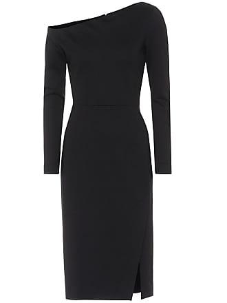 Oscar De La Renta® Dresses: Shop up to −70% | Stylight
