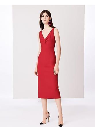 Oscar De La Renta® Sheath Dresses: Shop up to −75% | Stylight
