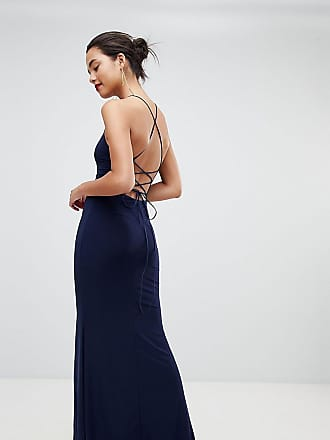 Kleider Mit Schlitz − 1324 Produkte von 515 Marken   Stylight