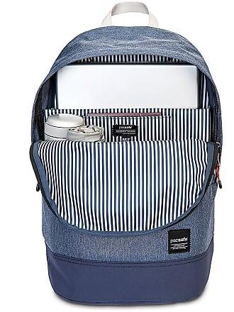 Fruugo Cykelryggsäckar: 104 Produkter | Stylight