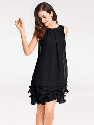 Kurze Kleider in Schwarz: Shoppe jetzt bis zu −75% | Stylight