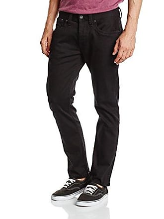 jeans pepe jeans london achetez jusqu 39 68 stylight. Black Bedroom Furniture Sets. Home Design Ideas