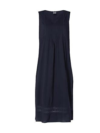 PLUS SIZE - Kleid mit Biesen Persona by Marina Rinaldi