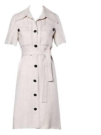 Pierre Cardin® Dresses: Must-Haves on Sale at USD $262.81+ | Stylight
