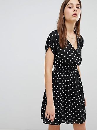Pimkie kleider shoppe bis zu 51 stylight - Kleider pimkie ...