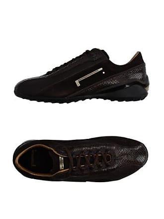 huge discount 4d9e5 ac250 scarpe pirelli