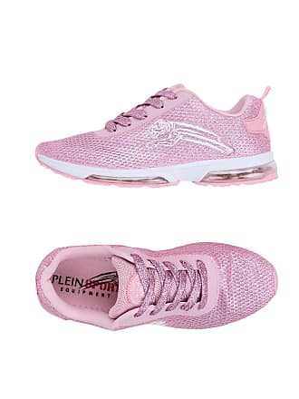 SNEAKERS GRETEL - FOOTWEAR - Low-tops & sneakers Plein Sport