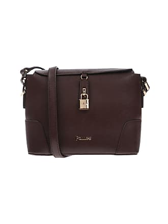 Pollini HANDBAGS - Cross-body bags su YOOX.COM