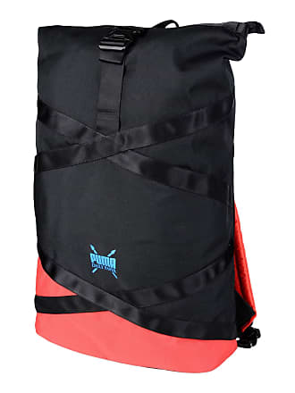 Puma PRIME 2-IN-1 SHOPPER - HANDBAGS - Handbags su YOOX.COM