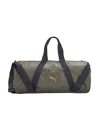 Puma VR COMBAT SPORTS BAG - LUGGAGE - Travel & duffel bags su YOOX.COM