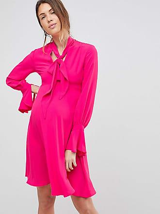 Queen Bee® Kleider: Shoppe bis zu −60% | Stylight