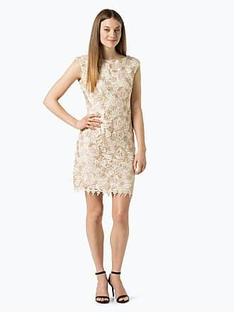 Ralph Lauren® Kleider: Shoppe bis zu −75% | Stylight