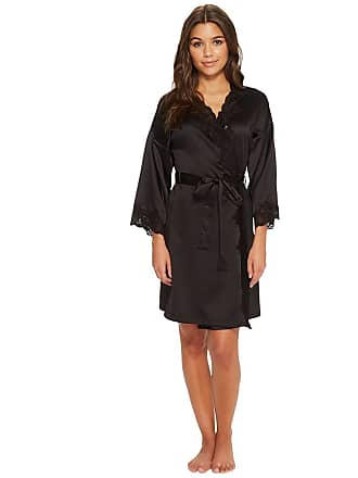 Ralph Lauren Dressing Gowns for Women − Sale: up to −30% | Stylight