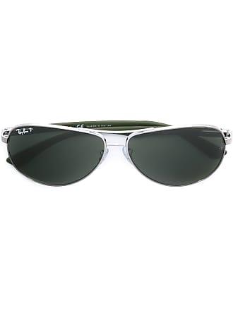 9364becfc Verde Óculos De Sol: 38 Produtos & com até −44% | Stylight