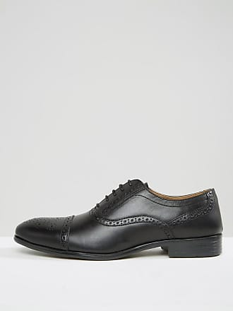 Lace Up Shoes for Men Oxfords, Derbies and Brogues On Sale, Anthracite Grey, Leather, 2017, 5 5.5 6.5 7 8 8.5 Prada