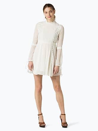 Review® Kleider: Shoppe bis zu −70% | Stylight