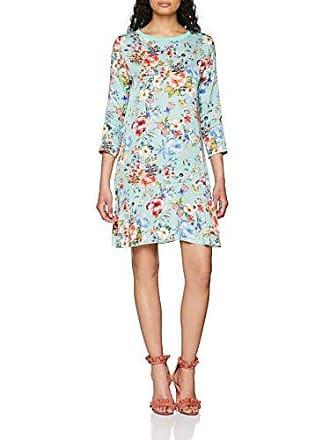 Rich & Royal® Kleider: Shoppe bis zu −54% | Stylight