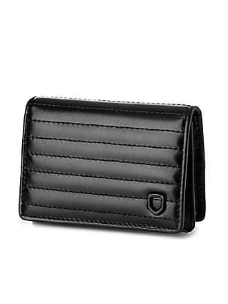 Rudsak business card holders shop at cad 5000 stylight rudsak donny quilted style leather card holder reheart Images