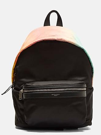 Taschen Von Saint Laurent 174 Jetzt Bis Zu 40 Stylight