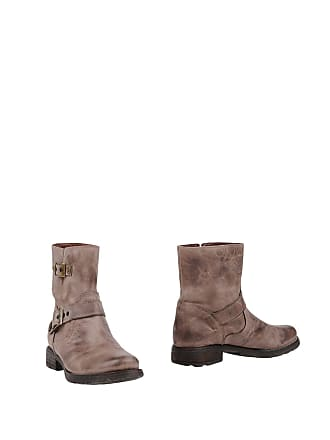 Chaussures - Bottes De Chaussures San Crispino
