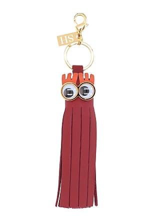Versace Small Leather Goods - Key rings su YOOX.COM