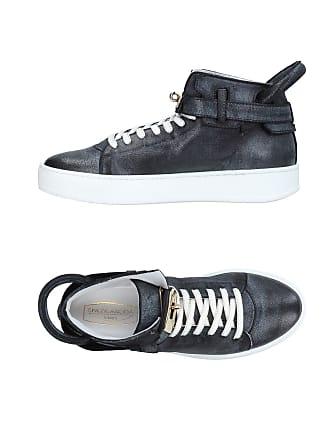 FOOTWEAR - Low-tops & sneakers Spazio Moda