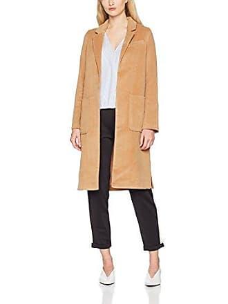 Manteau femme couleur vive