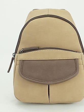 St. John's Bay St. Johns Bay Janis Backpack