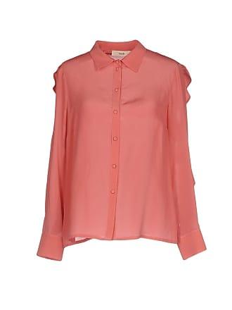 SHIRTS - Shirts su YOOX.COM Suoli