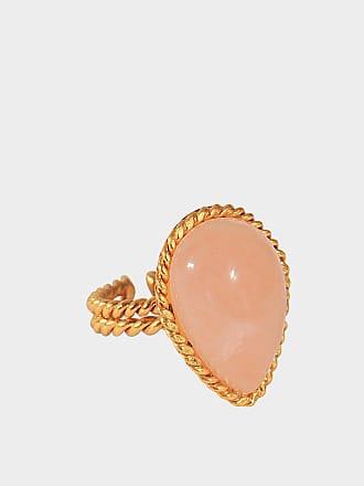 Sylvia Toledano Twisted Bracelet