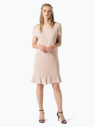 Damen Kleid beige Talk about