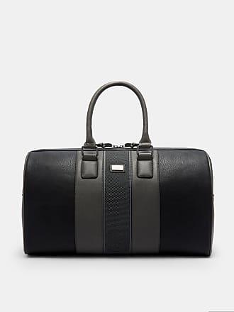 Vieira Handtasche schwarz Ted Baker